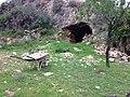 Bédar, Almería, Spain - panoramio (11).jpg