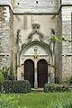 Bérulle Notre-Dame-de-la-Nativité 272.jpg