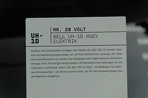 Bückeburg Hubschraubermuseum 2011-by-RaBoe-17.jpg