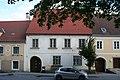 Bürgerhaus Hauptplatz 18.jpg