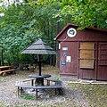 Býčí skála Cave, Moravian Karst, Czech Republic - panoramio (3).jpg