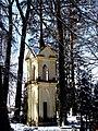 Bērzu kapi Jelgavā - panoramio.jpg