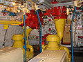 B-39 engine room 7.JPG
