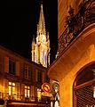 B. Un samedi à Bordeaux... (7863557484).jpg