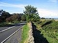 "B6318 ""Military Road"" - geograph.org.uk - 251022.jpg"