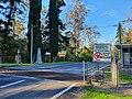 B91 QLD Border Checkpoint.jpg