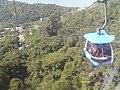 BALNEÁRIO CAMBORIÚ (Bondinho Aéreo), Santa Catarina, Brasil by Nivaldo Cit Filho - panoramio (2).jpg