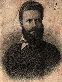 BASA-1271K-1-161-2-Hristo Botev, 1875.JPG