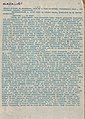 BASA-CSA-1932K-1-18-11.JPG