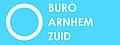 BAZ-Logo.jpg