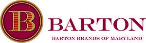 Barton Brands - Barton Brands of Maryland logo