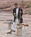 BB Guns, Yemen (11621560294).jpg