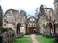 BE-LX-Orval Abbaye abbatiale 14.jpg