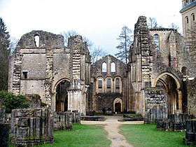 BE-LX-Orval Abbaye abbatiale 14.jpg