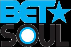 BET Soul - Image: BET Soul Logo