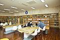 BFS Library.jpg