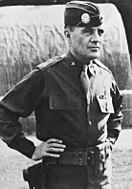 BG Anthony McAuliffe.jpg