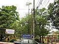 BJ-001-1 ถนนภายใน ม.ขอนแก่น - panoramio.jpg