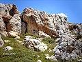 BLOKLU AÇIK BEJ ARKA YÜZÜ - panoramio.jpg