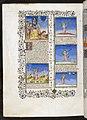 BL Royal MS 19 D III f. 597v - Apocalypse.jpg