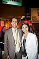 BME Detroit - Flickr - Knight Foundation.jpg