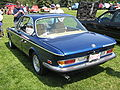 BMW2800CS-rear.jpg
