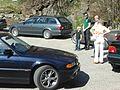 BMW (3473224071).jpg