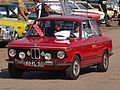 BMW 2002 dutch licence registration 80-FL-30 pic1.JPG