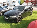 BMW 325i Touring (4636559269).jpg