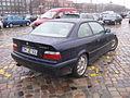 BMW 328i Coupé E36 (8632174195).jpg