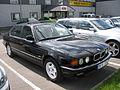 BMW 740iL E32 (7005785334).jpg