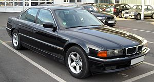 BMW E38 front 20081130.jpg