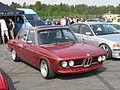 BMW E3 (14137581539).jpg