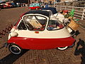 BMW Isetta (1957), Dutch licence registration AL-15-05 pic1.JPG