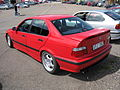 BMW M3 Limousine E36 (7720167354).jpg