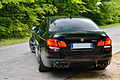 BMW M5 F10 - Flickr - Alexandre Prévot (30).jpg