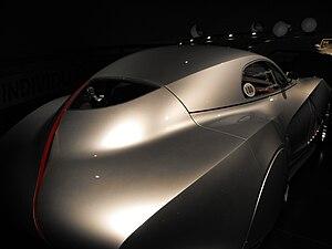 BMW Mille Miglia401.jpg