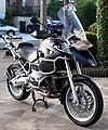BMW R1200GS July 2010.jpg