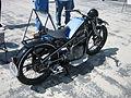 BMW R2 rear 3-4 El Camino Motorcycle Show.jpg