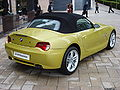 BMW Z4 M Roadster back.jpg