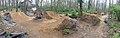 BMX Trails.jpg