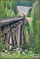 BNSF Nimrod Trestle - panoramio.jpg