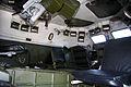 BRDM-2 - ETIF-2010 (5).jpg