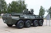 BREM-K - TankBiathlon14part2-04.jpg
