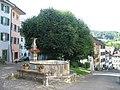BRUNNEN - panoramio.jpg