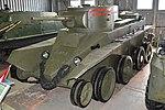 BT-5 Light Cavalry Tank (37720438111).jpg