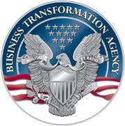 BTA Logo 250px