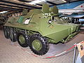 BTR-60 PB pic03.JPG