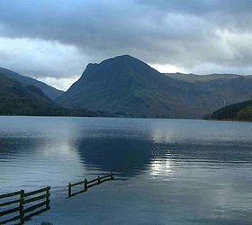 BUTTERMERE AND FLEETWITH PIKE (4).JPG