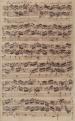 BWV769a-Var-I.png